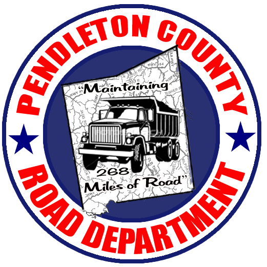 Pendleton County Emergency Management